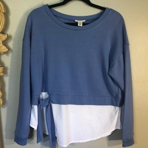 💎Pick 3 for $50💎Westbound Sweatshirt NOT‼️